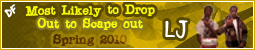 mostlikelytodropouttoscapeout.png