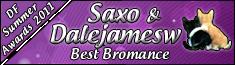 bestbromance.png