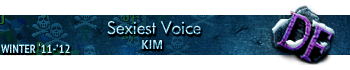 sexiestvoice.png