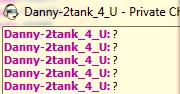 2tank4u.png