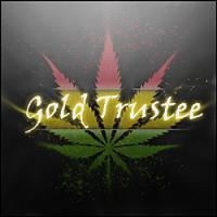 Gold_Trustee