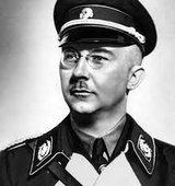 Dj Himmler